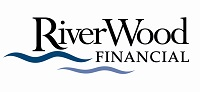 RIVERWOOD FINANCIAL